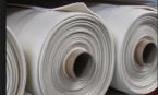 1000 mm széles habosított szilikon szalag