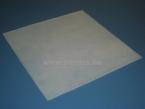 300x300 mm-es szilikon lemez