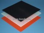 Csúszásgátló szlikon lemez